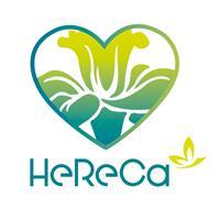Association - Héréca