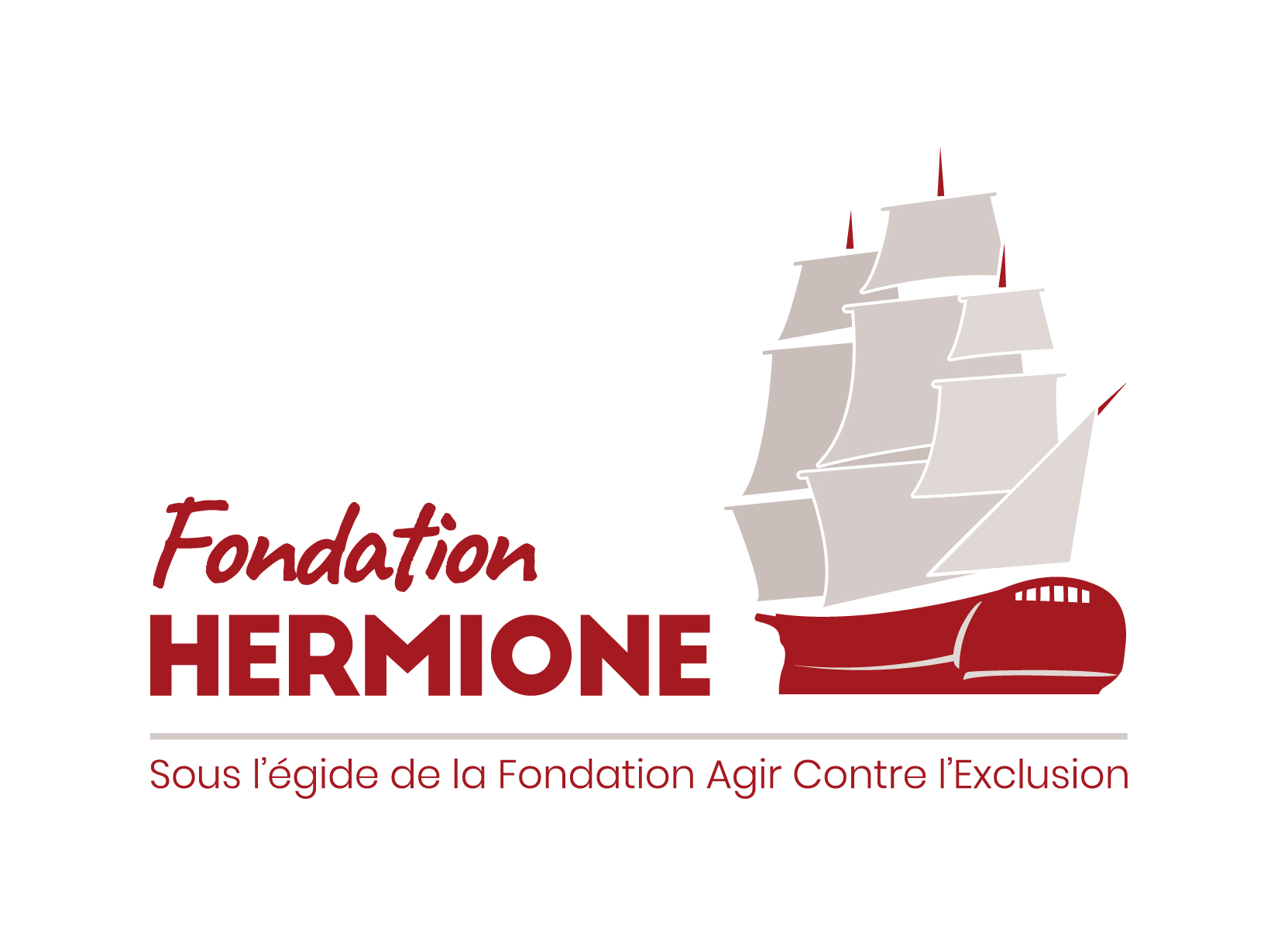 Association - Hermione Academy