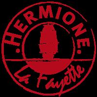 Association - HERMIONE - LA FAYETTE