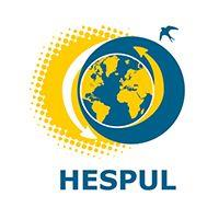 Association - Hespul