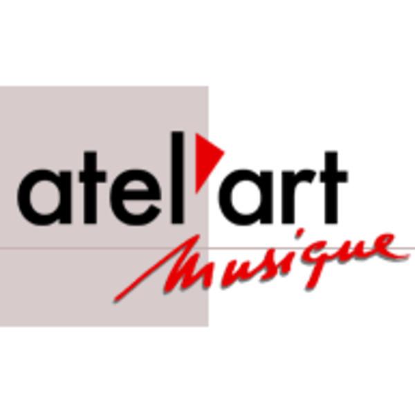 Association - atel'art musique