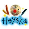 Association - Heyoka