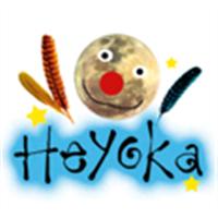 Association - Heyoka