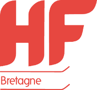 Association HF Bretagne