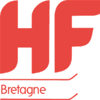 Association - HF Bretagne