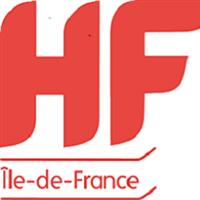 Association - HF Île-de-France