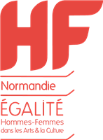 Association HF Normandie