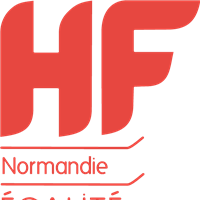 Association - HF Normandie