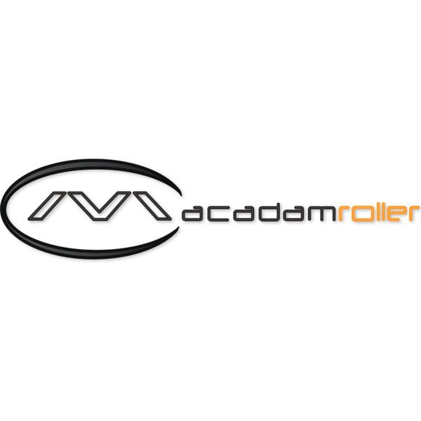 Association - Macadam Roller