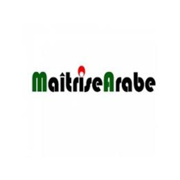 Association - Maîtrise Arabe