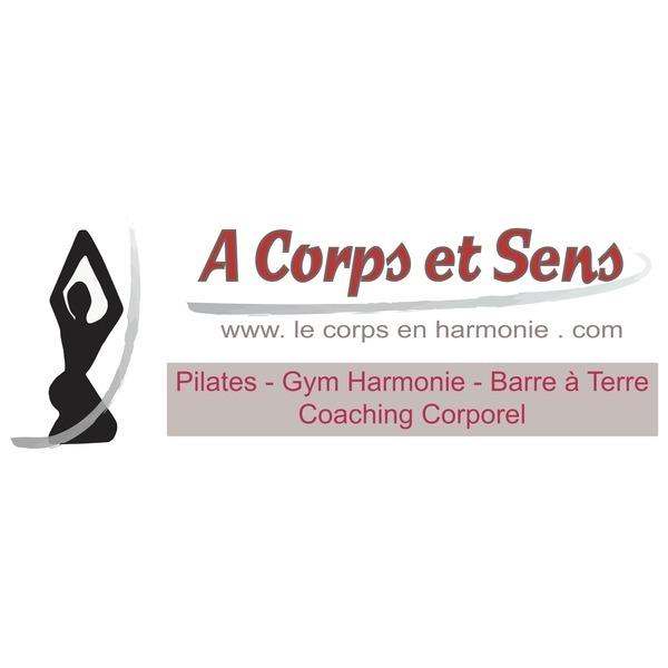Association - association A Corps et Sens