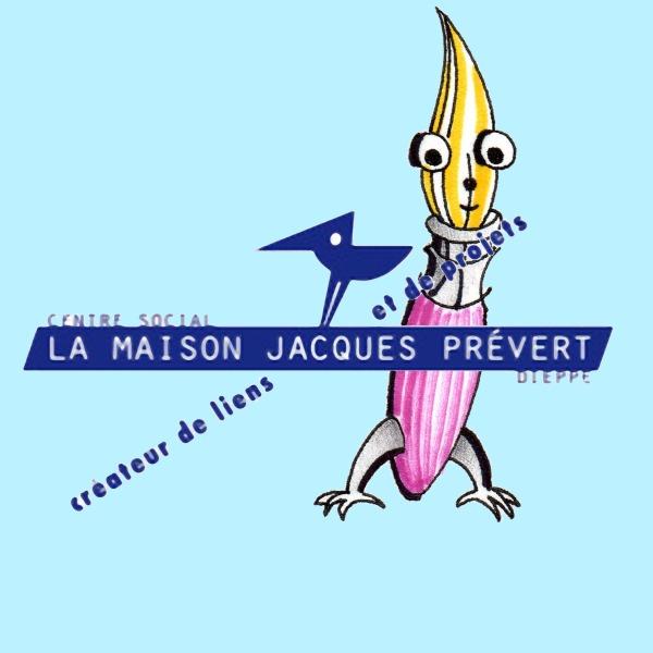 Association - Maison Jacques Prevert