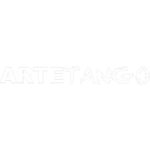 Association - Luis Arte Tango