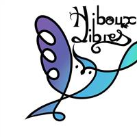 Association - Hiboux libres