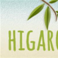 Association - Higaro82