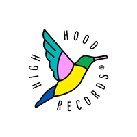 Association - High Hood Records