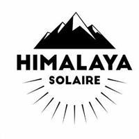 Association - Himalaya Solaire