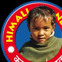 Association - Himali Aide aux enfants du Népal