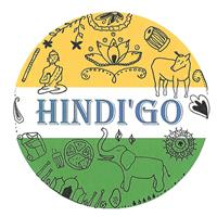 Association HINDI'GO