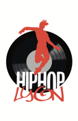 Association - HIP HOP LYON