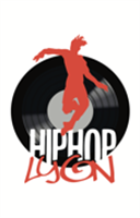 Association HIP HOP LYON