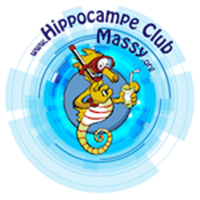 Association Hippocampe Club Massy