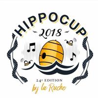Association - Hippocup 2018