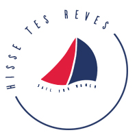 Association - Hisse tes rêves