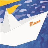 Association - Hissez Haut Maceo