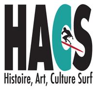 Association Histoire, Art, Culture Surf (HACS)