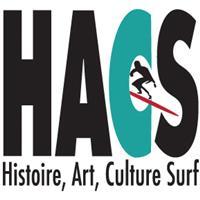 Association - Histoire, Art, Culture Surf (HACS)