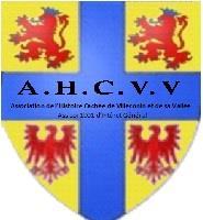 Association - Histoire Cachée de Villeconin et de sa Vallée
