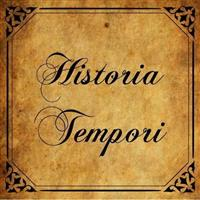 Association - Historia Tempori