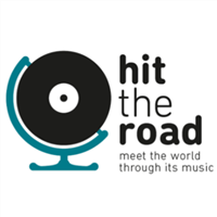 Association - Hit the road events