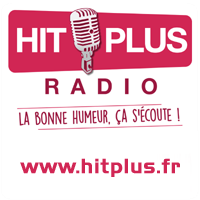 Association - HITPLUS RADIO