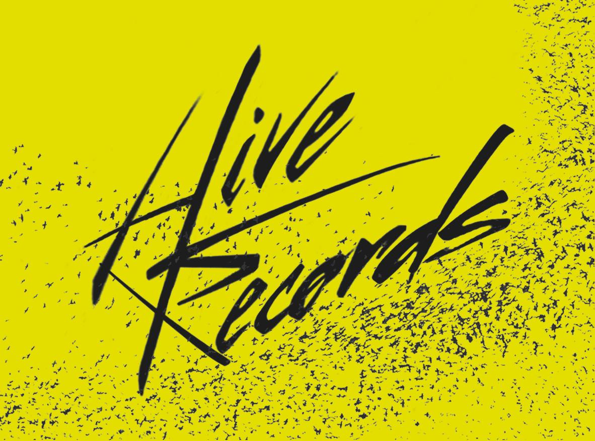 Association - HIVE RECORDS (HVR)