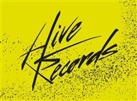 Association HIVE RECORDS (HVR)