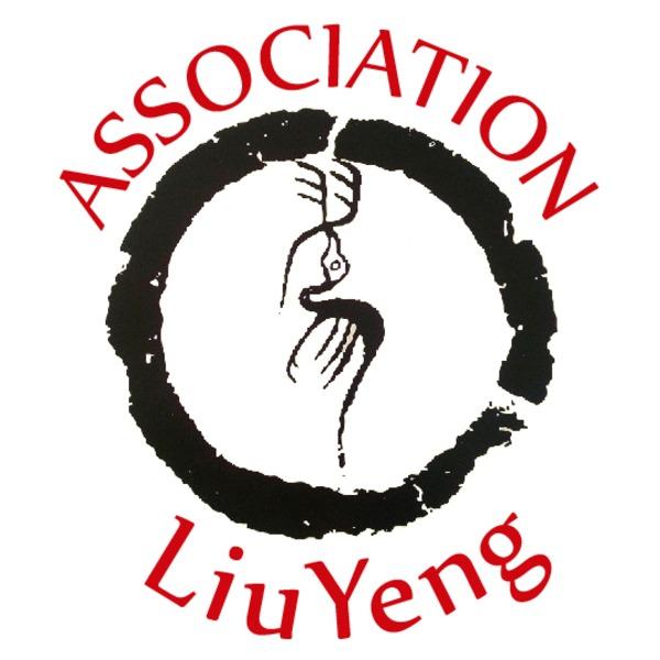 Association - Liuyeng