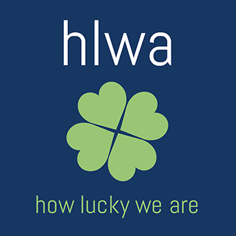Association - hlwa - How Lucky We Are