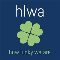 Association hlwa - How Lucky We Are
