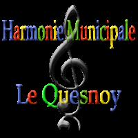 Association - HMLQ