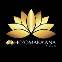 Association - Ho'omaka'ana