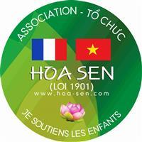 Association - HOA SEN
