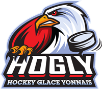 Association HOGLY - HOckey GLace Yonnais