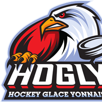 Association - HOGLY - HOckey GLace Yonnais