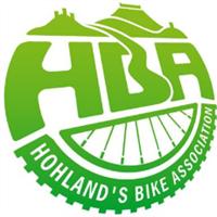 Association - Hohland's Bike Association