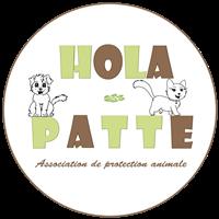 Association - HOLA-PATTE