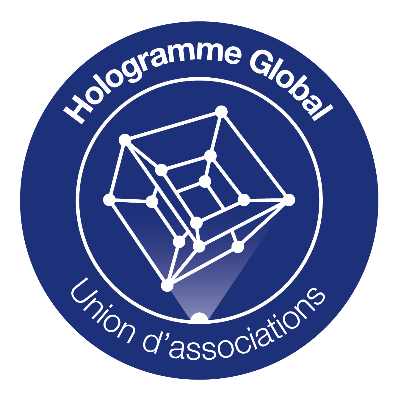 Association - Hologramme Global