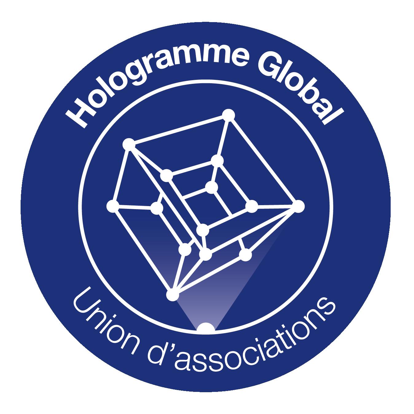 Association - Hologramme Global