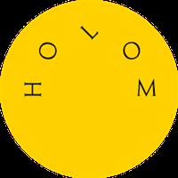 Association - Holom